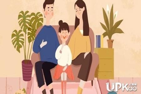 高三家长在陪伴孩子的时候要做好哪些事情