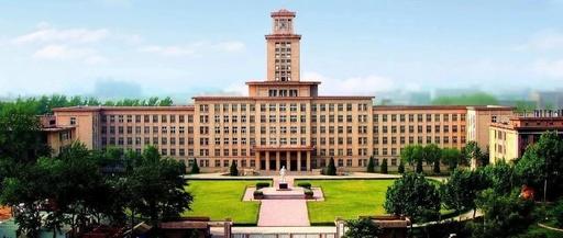 南开大学专业排名最好的专业有哪些
