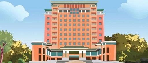 华南理工大学专业排名  华南理工大学哪个专业最好