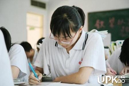 高考应届生和复读生在录取上有什么差别