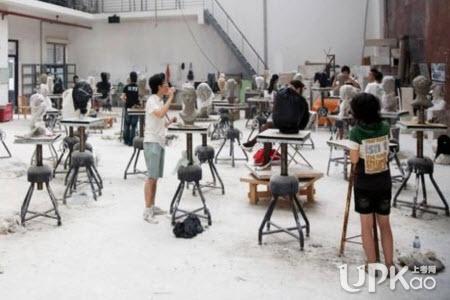 苏州大学2021年美术类专业线下考试时间及注意事项