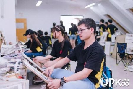 2021年高考美术联考后家长支持自家美术生继续冲击校考吗