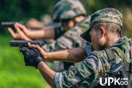 江苏八省联考儿子570分省内排名26732考军校有希望吗