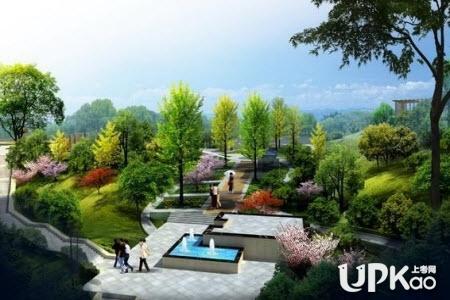 景观建筑设计专业就业方向有哪些