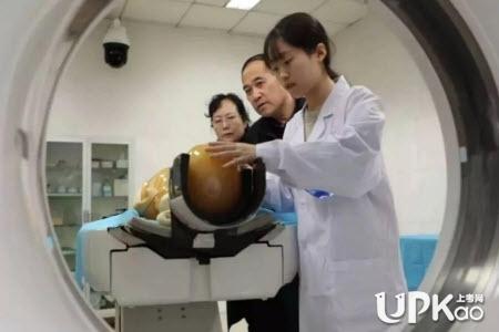 医学影像专业和医学检验专业哪个更好点呢