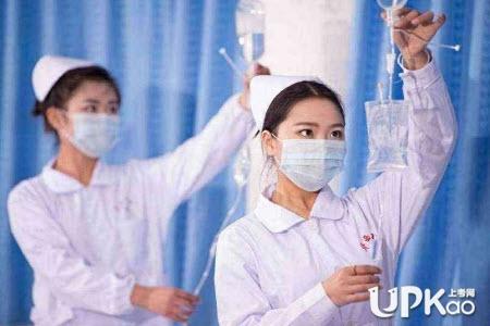 哪个学校的护理专业比较好