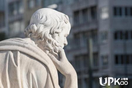 哲学专业主要是学什么 大学读哲学专业以后的出路在哪