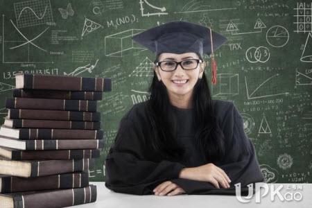 中文专业就业前景怎么样 中文专业毕业能做什么工作