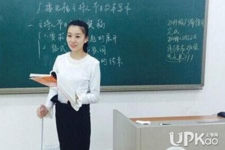 湖北师范大学的汉语言文学专业怎么样