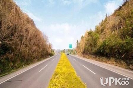 交通运输类专业包括哪些专业 交通运输类专业就业前景如何