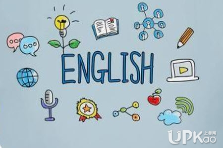 高二年级学生对英语作文不重视怎么办
