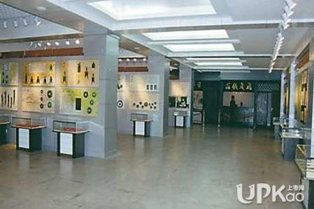 博物馆学专业的就业方向有哪些 博物馆学专业学什么