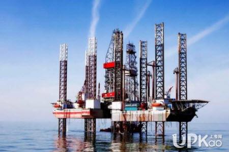 石油与天然气工程专业的就业方向有哪些