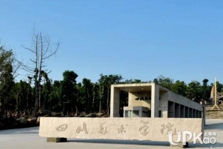 四川美术学院2021年艺术类提前批录取分数线是多少