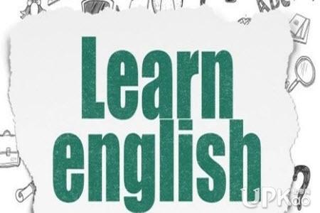 高三生在第三轮复习英语科目时怎么做才能提分