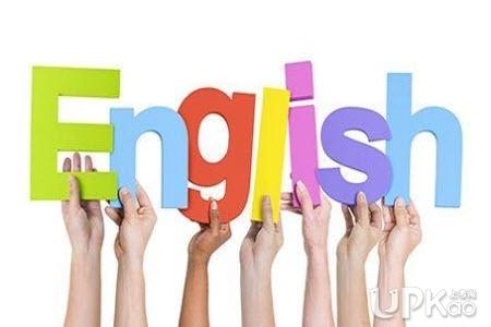 高中生学习英语科目时要怎么提高阅读能力
