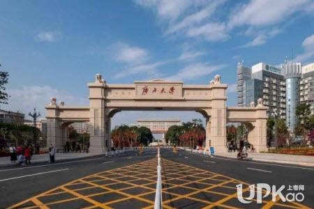 广西大学2021级新生入学报到流程是怎样的
