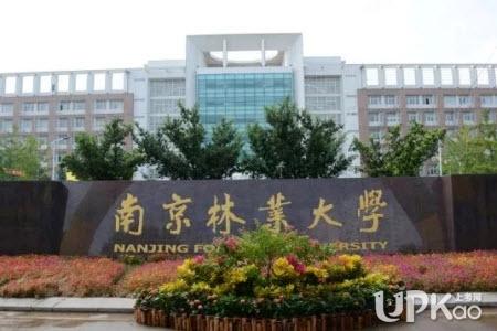 南京林业大学2021年本科新生什么时候报到
