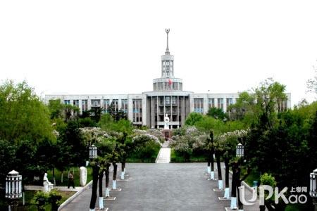 黑龙江中医药大学2021年本科新生录取人数有多少
