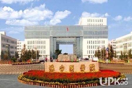 济宁医学院是几本 济宁医学院是公办还是民办