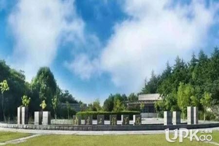 2021年南京工程学院本科招生录取分数线涨了多少